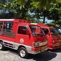 Phuket és a tuktuk maffia