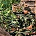 A khmer átok
