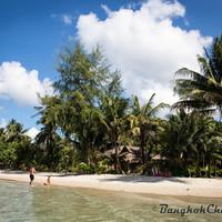 Mítoszok, tévhitek: Thaiföld olcsó?
