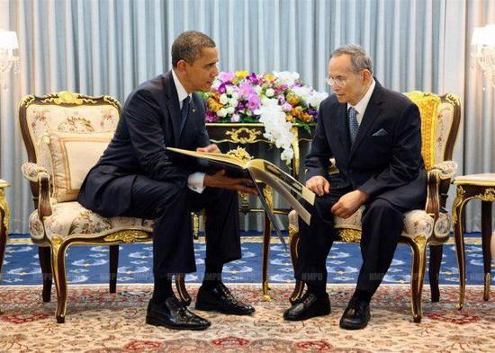 King_Obama.jpg