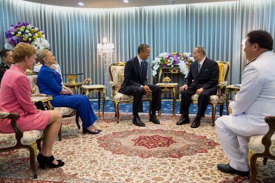 King_obama2.jpg