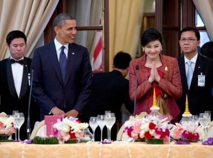 Obama_Dinner_yingluck.jpg