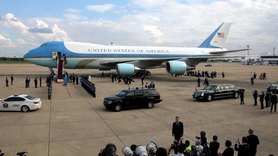 Obama_DonMuang.jpg
