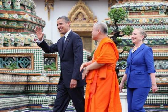 Obama_WatPo2.jpg