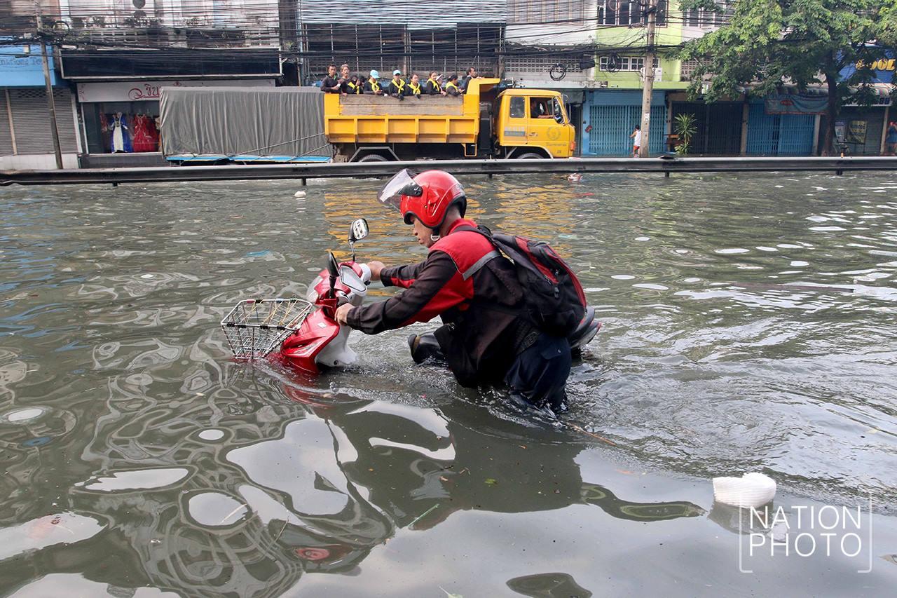 bkk1_rain3.jpg