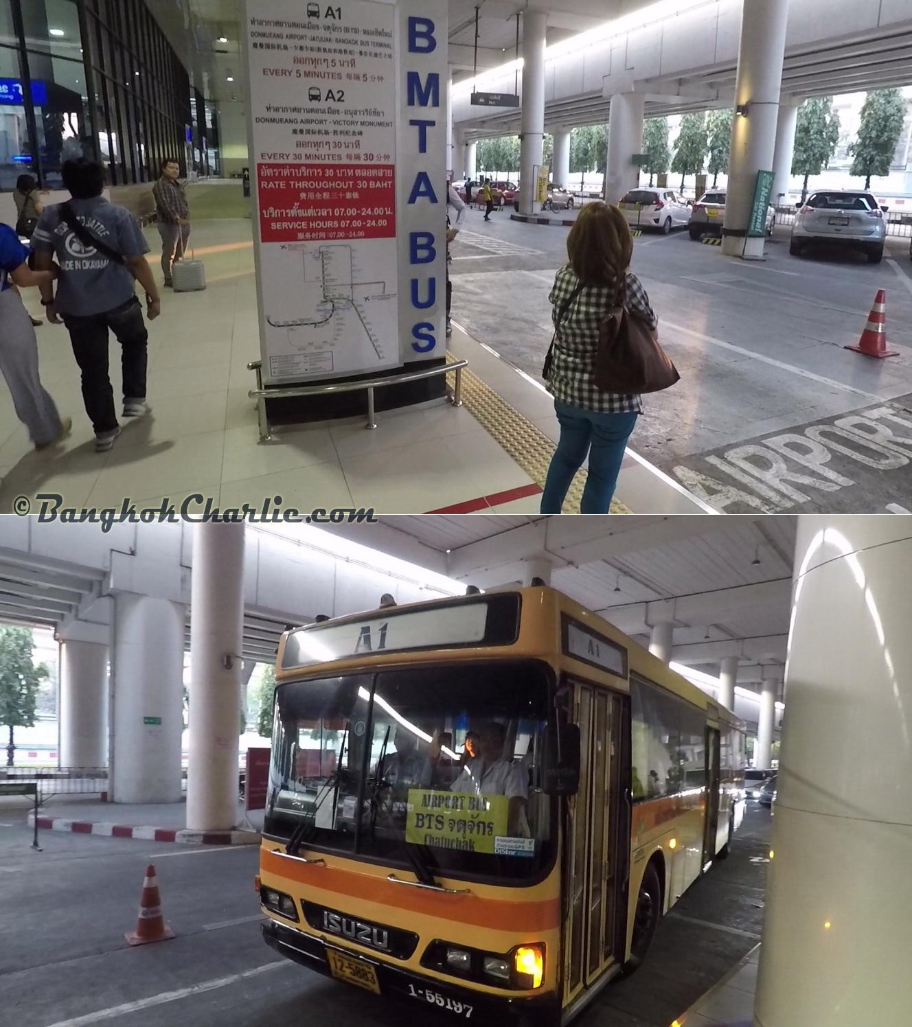 donmuang_bmta_bus.jpg