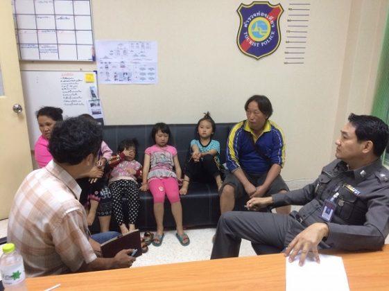 hmong-family.jpg