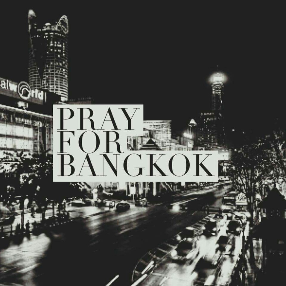 prayforbangkok.jpg