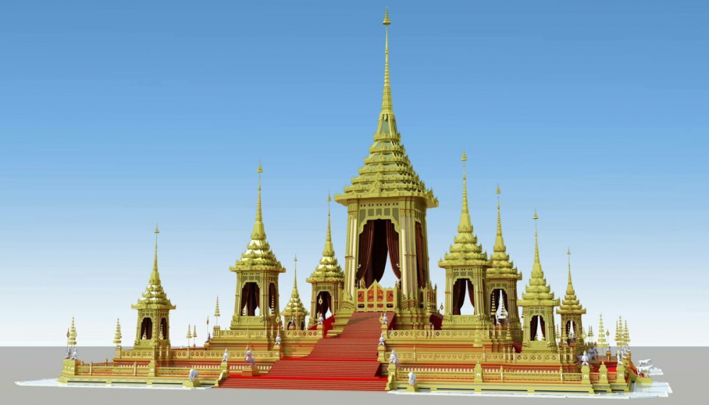 royal_rama9_crematorium.jpeg