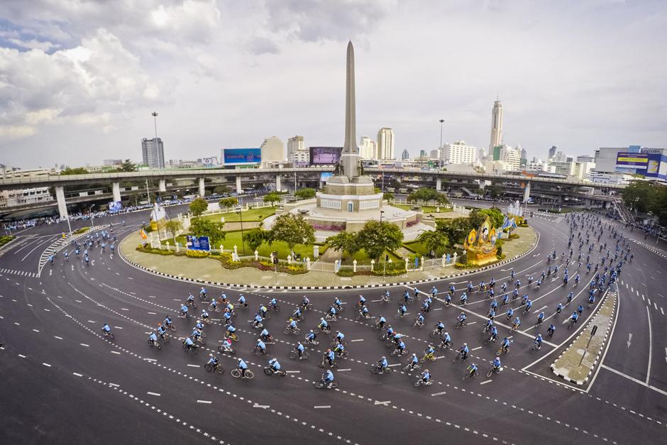 victorymonumetbike.jpg