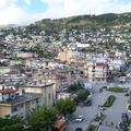 Macedónia, Albánia, Montenegró - Két hét a Balkánon: 5.nap Gjirokastër - Butrint - Porto Palermo - Vlora - Novosela