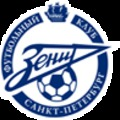 Sorozat 1. - Fc. Zenit