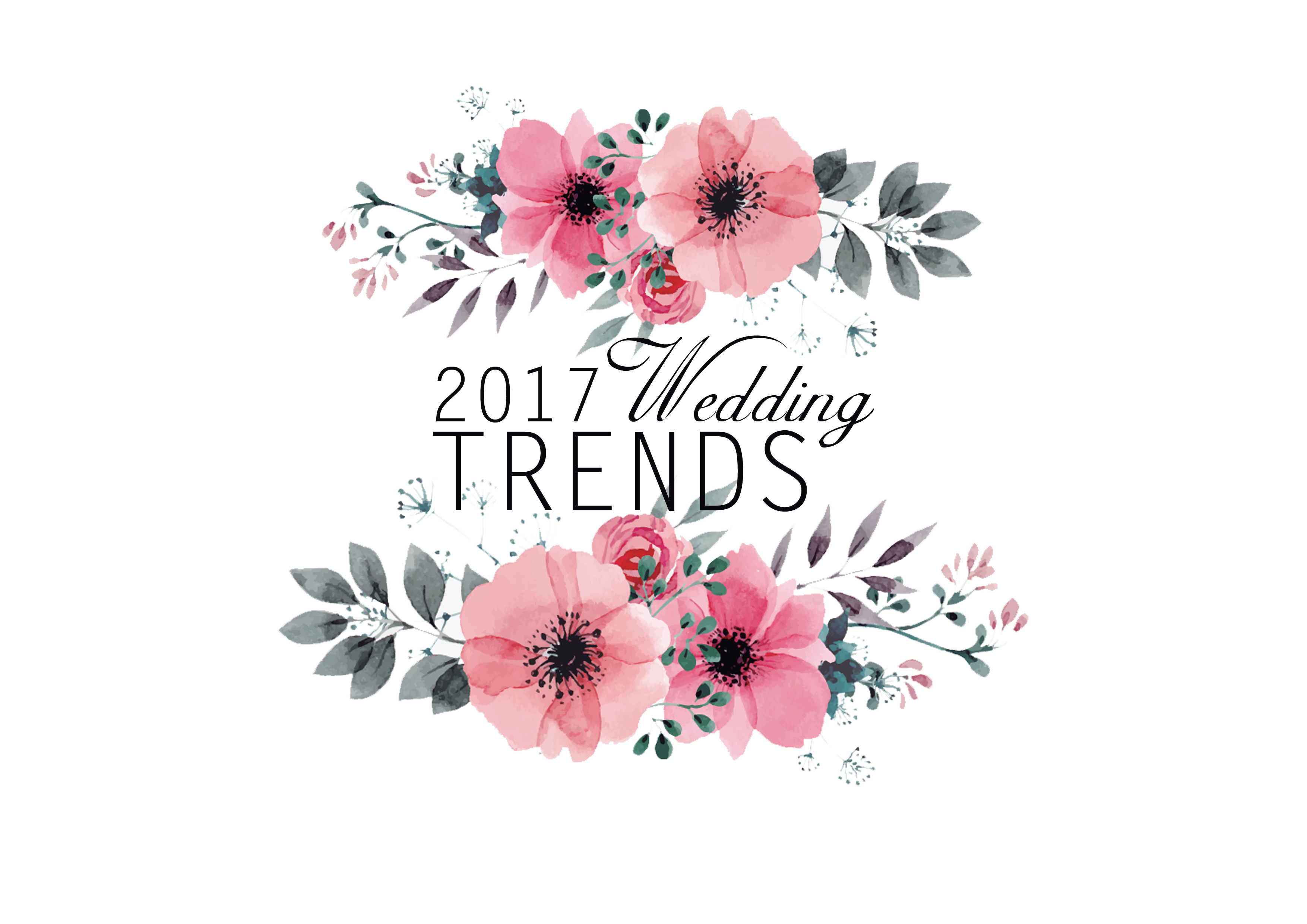 2017_wedding_trends.jpg
