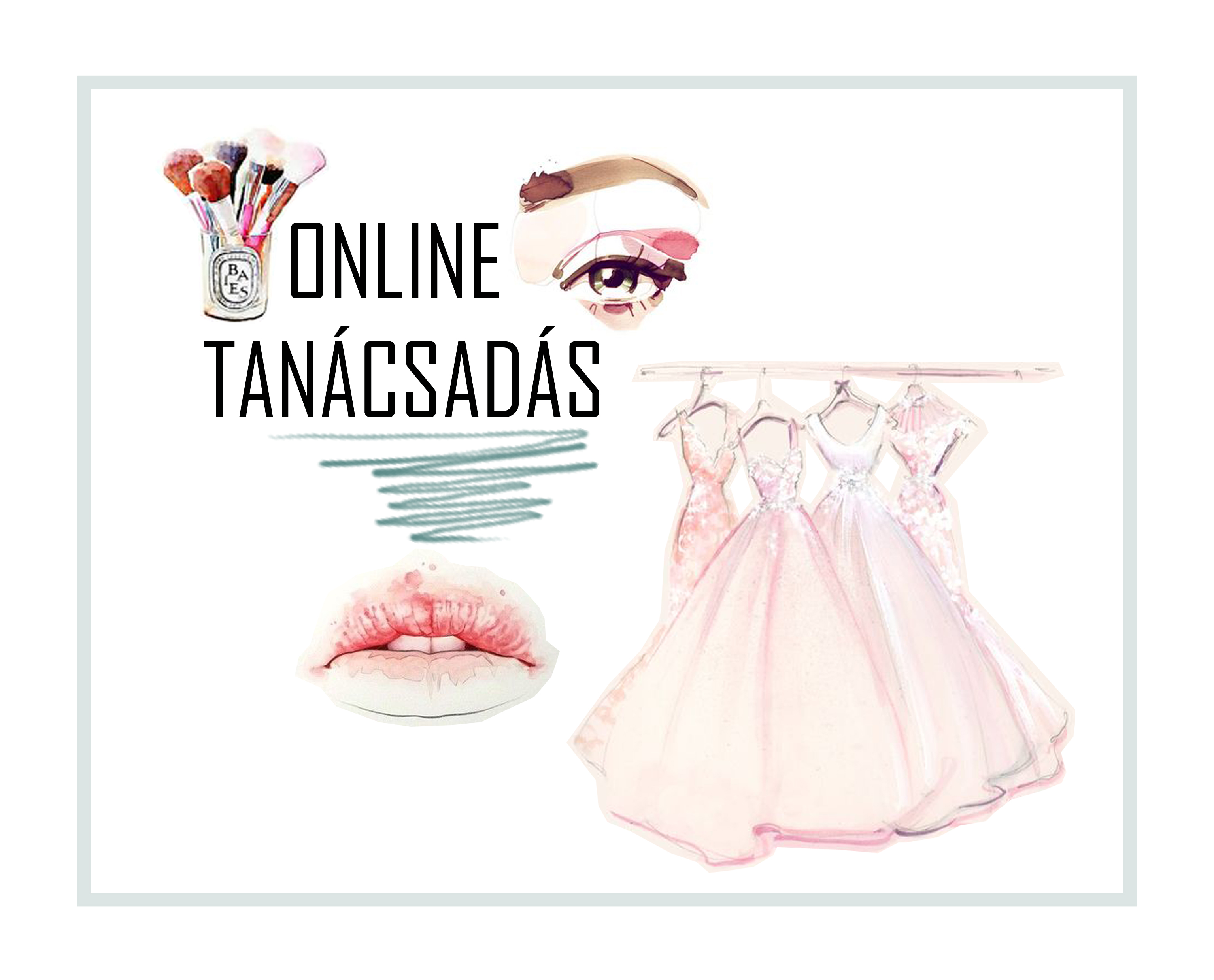 online_tanacsadas.jpg