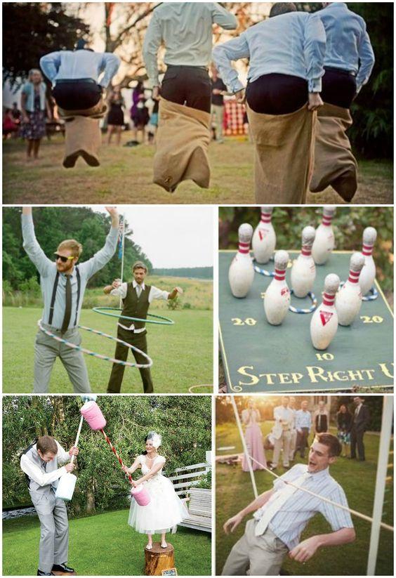 wedding_trend_2017_jatek.jpg