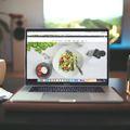 Miért van szükséged 2018-ban is weboldalra?