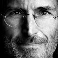 4 dolog, amit Steve Jobs-tól tanulhatunk