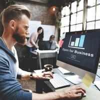 5 vállalkozás ötlet, ami 0 forintból megvalósítható!