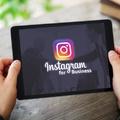 Mennyit keresnek a legnagyobb hírességek az Instagramon?