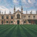 Hogyan modernizálta magát a világ egyik legjobb egyeteme?