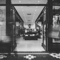 Hogyan vesznek rá az üzletek, hogy többet vásároljunk?