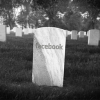 Vajon tényleg vége lesz a Facebooknak Zuckerberg nagy bejelentése után?