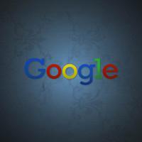 3 dolog, amit a Google tanított meg nekünk