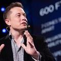 10 gondolat az élő Vasembertől, Elon Musktól