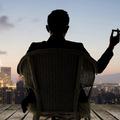 12 inspiráló gondolat ismert amerikai üzletemberektől