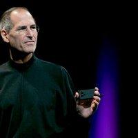7 zseniális gondolat Steve Jobstól