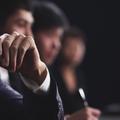 A jó főnök 5 ismertetőjele