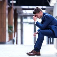 3 tipp, hogy kezedbe vehesd az életed irányítását