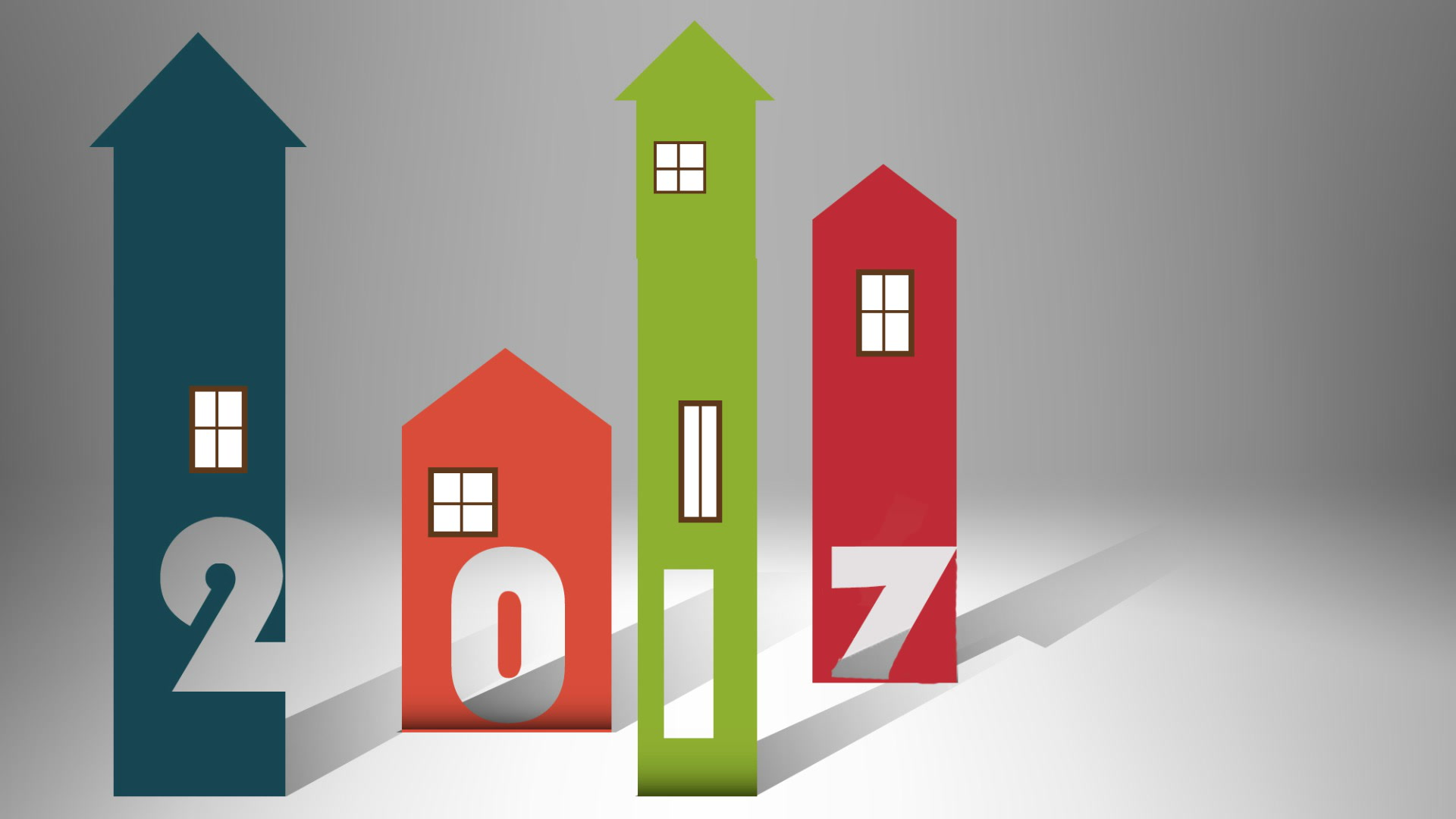 2017_maricopa_county_real_estate_market.jpg