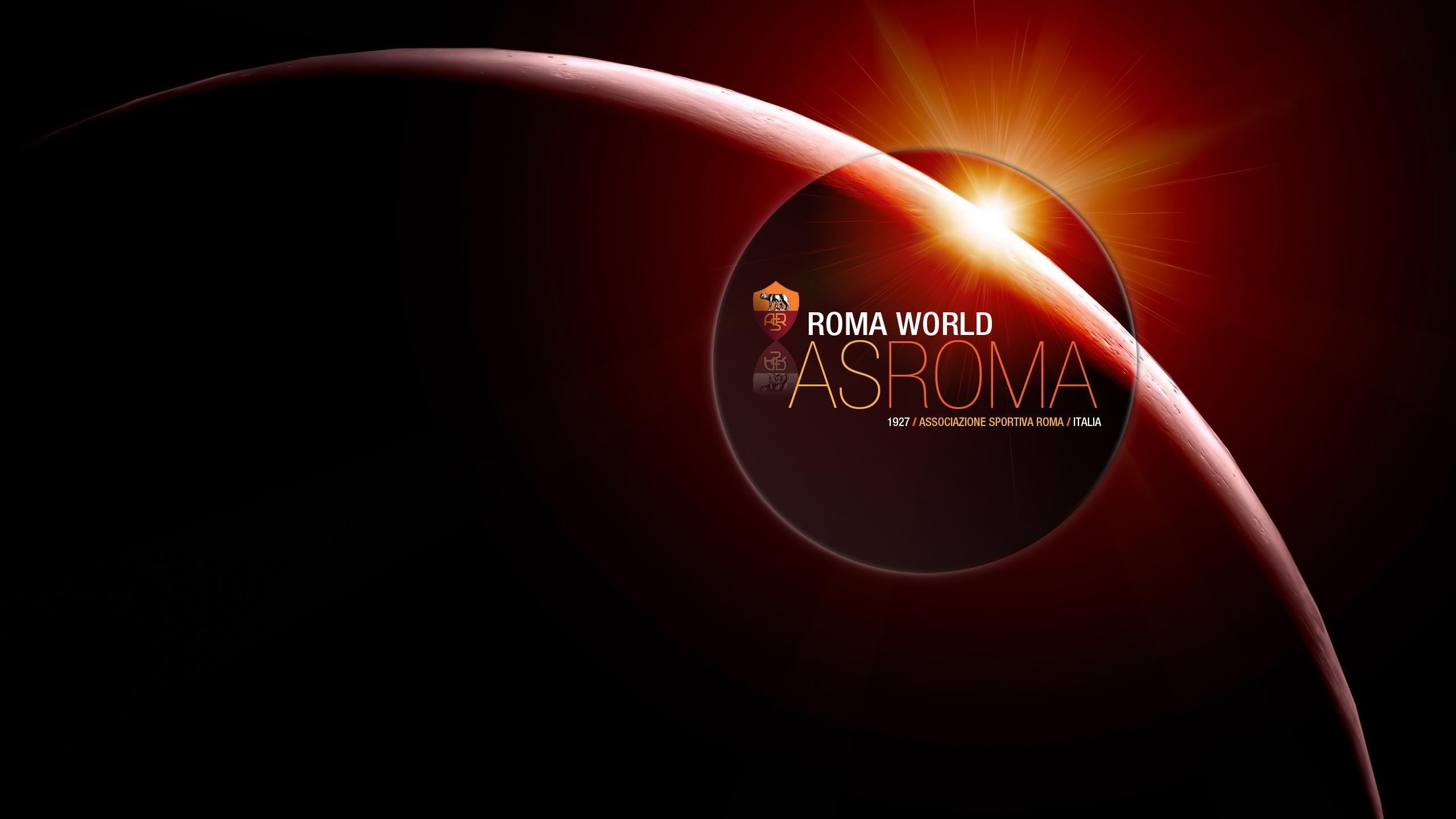 as-roma-logo-desktop-wallpaper.jpg