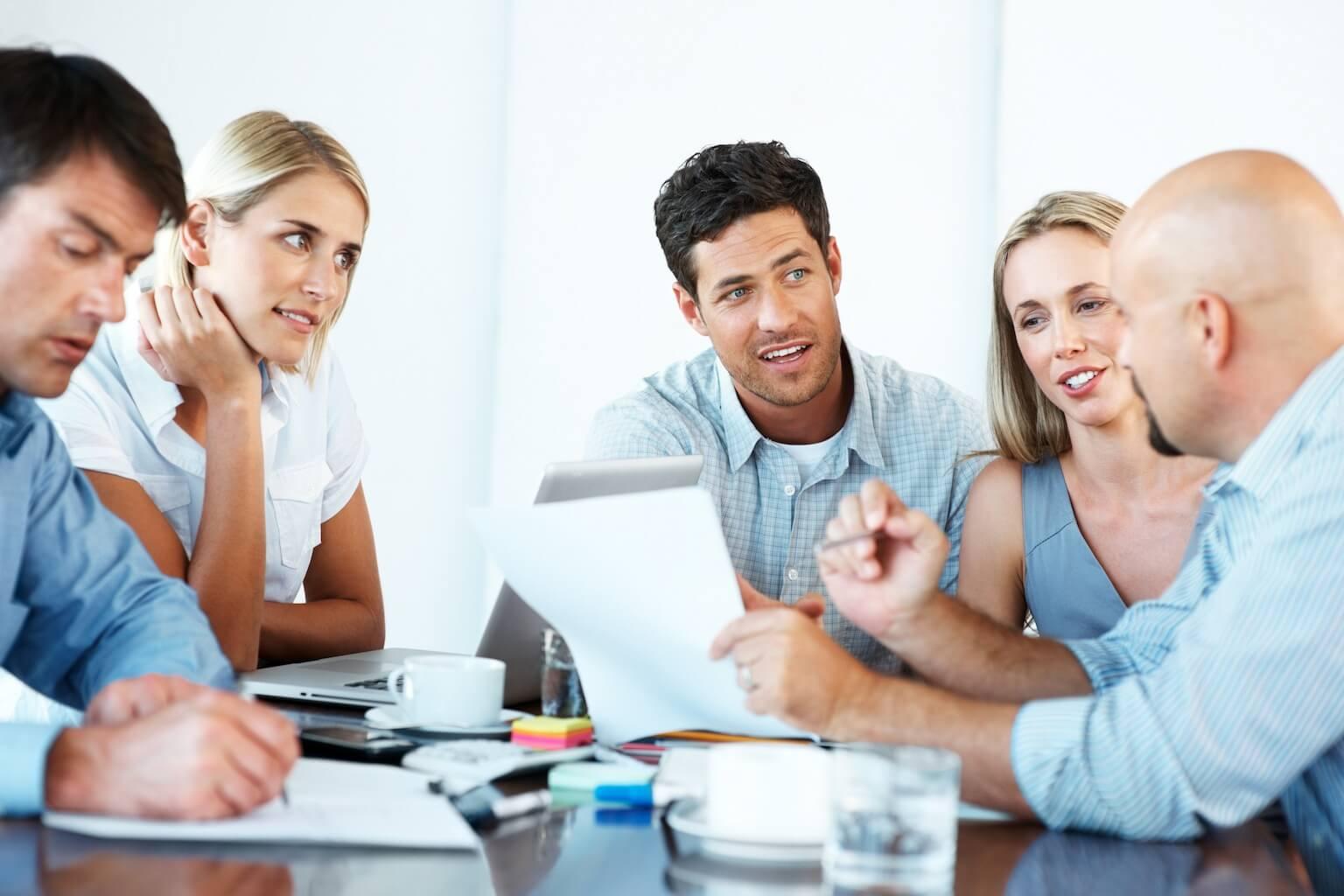 business-meeting-yuri-arcurs.jpg