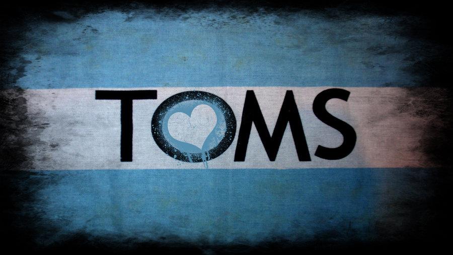 i_love_toms_by_symbolix-d3cilbt.jpg