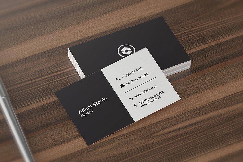 minimal-business-card-.jpg
