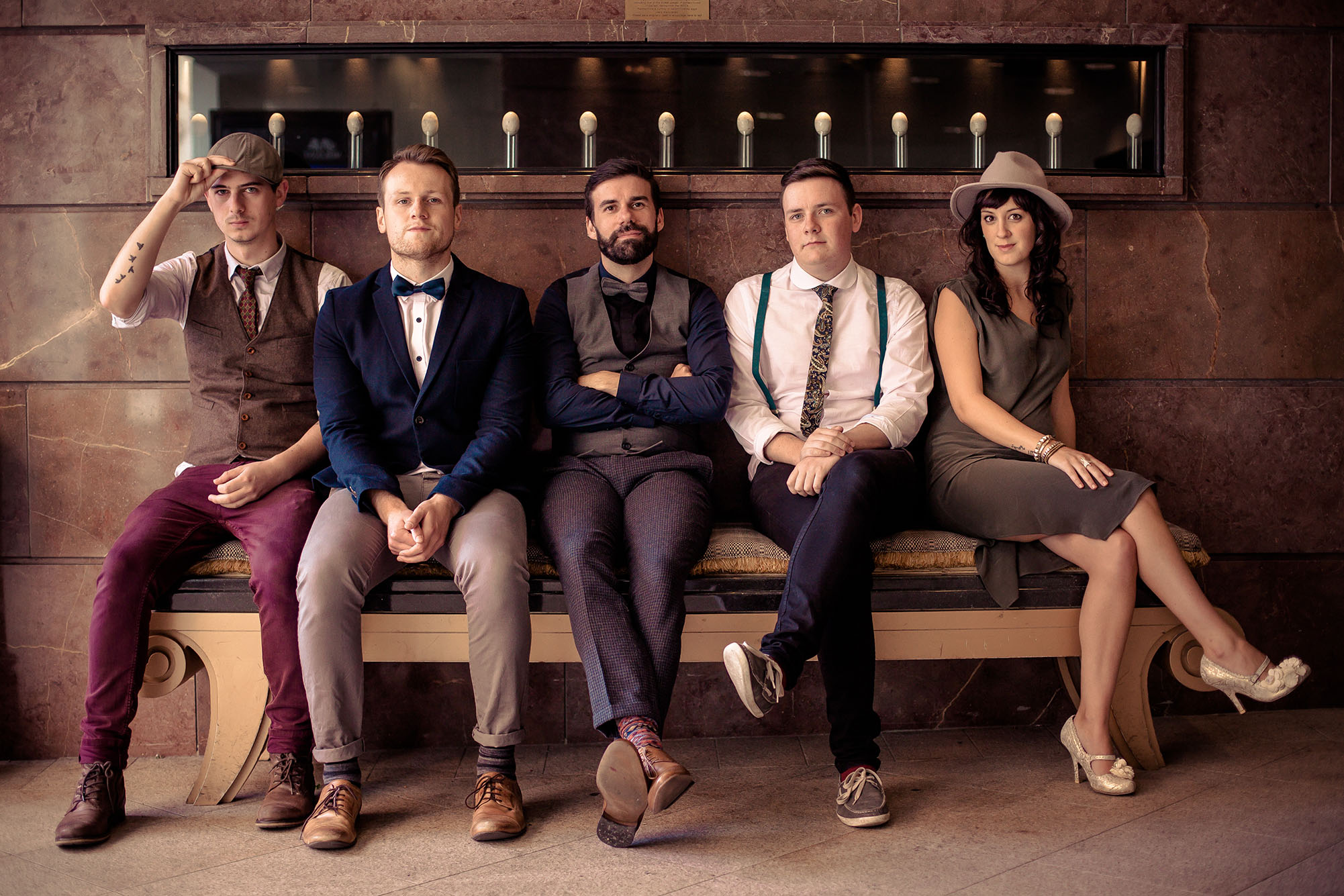 rend-collective-rend-collective-39007523-2002-1335.jpg
