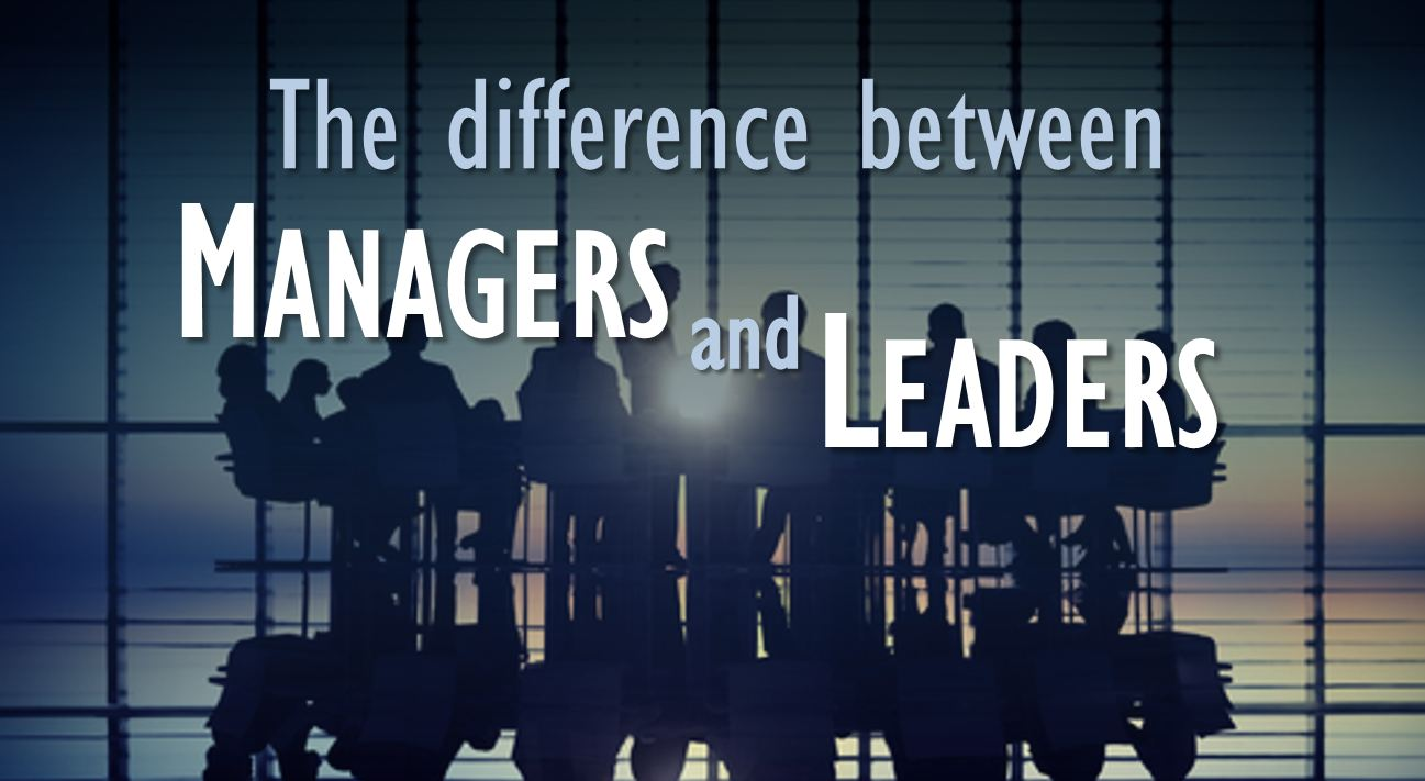 the-difference-between-managers-and-leaders.jpg
