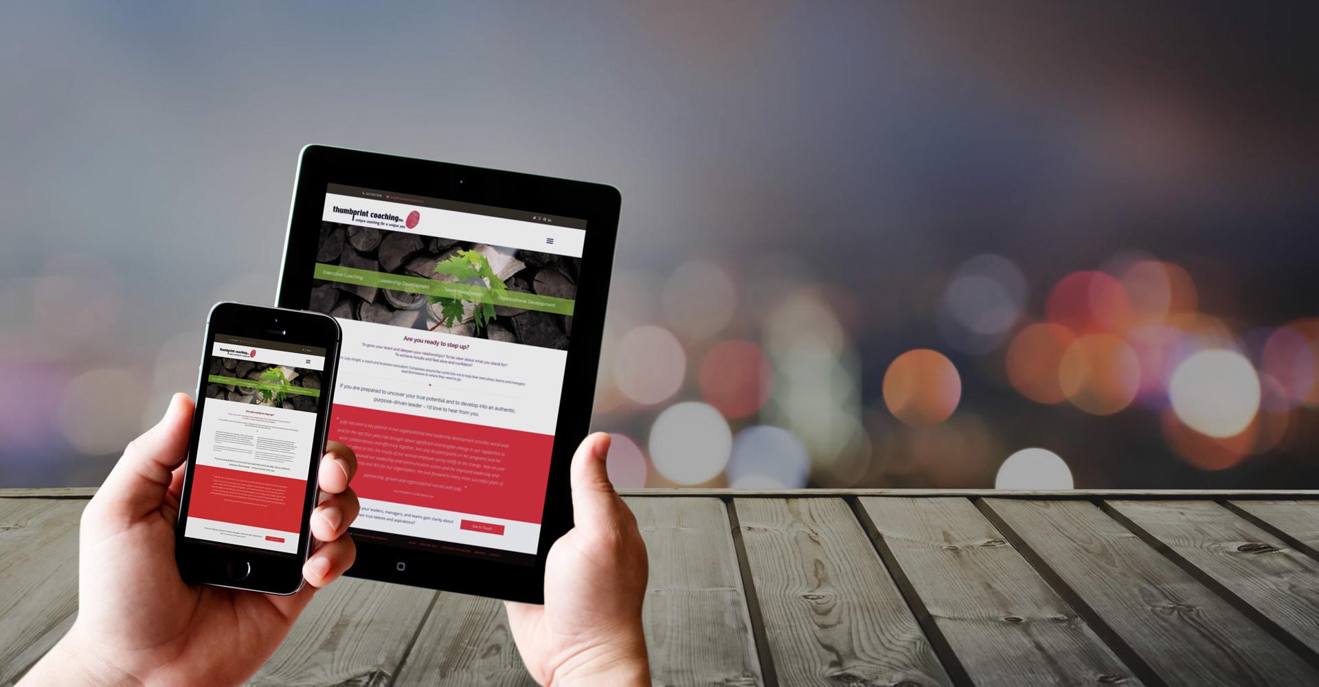 watch-your-website-visitors.jpg