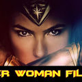 A Wonder Woman film titkai