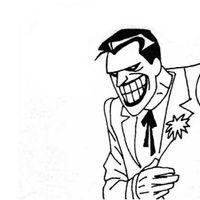 Batman: A rajzfilmsorozat koncepciói