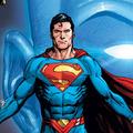 Superman vs Dr Manhattan - Jövőre indul a Végítélet órája