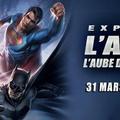 A DC művészete - Egy kiállítás a szuperhősök hajnaláról