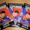DC képregénygyűjtemény: Az utolsó menet