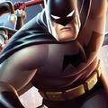 Gondolatok a Batman és Harley Quinn filmről