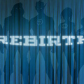 DC Rebirth infók