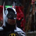 Batman 25 éve tért vissza a mozikba