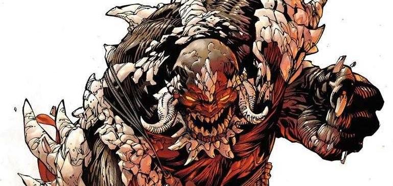 Rivaldafényben #5: Doomsday (Végítélet)