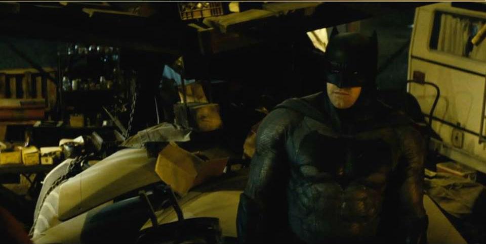 the_batman.jpg
